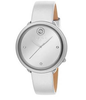 ece54ab4ed Dámske hodinky Liu Jo TLJ1155 Only you