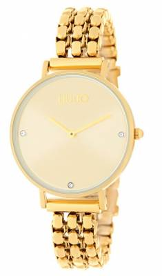 Datovania Seiko hodinky