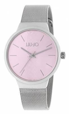 2b21079ae Dámske hodinky Liu Jo Trendy Dial TLJ1361