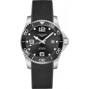 Longines hodinky L3.781.4.56.6 HydroConquest (L37814569)