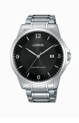Lorus RS907CX9