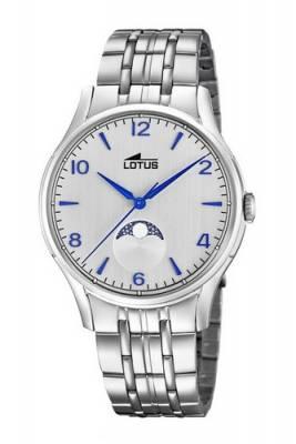 Pánske hodinky LOTUS Retro L18425 1 954c2c7568