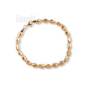 Dámsky náramok zo žltého zlata K532 ž 79f152b51d6