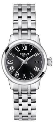 Tissot Classic Dream Lady T129.210.11.053.00 (T1292101105300)