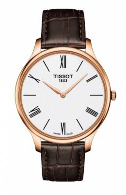 Tissot Tradition T063.409.36.018.00 (T0634093601800)