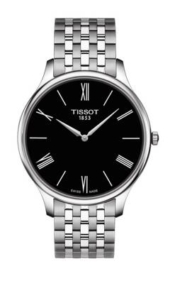 Tissot Tradition T063.409.11.058.00 ( T0634091105800 )
